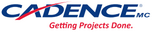 Cadence Management Corporation
